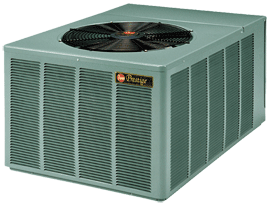 Lennox Air Filters - Special Pricing - FiltersUSA